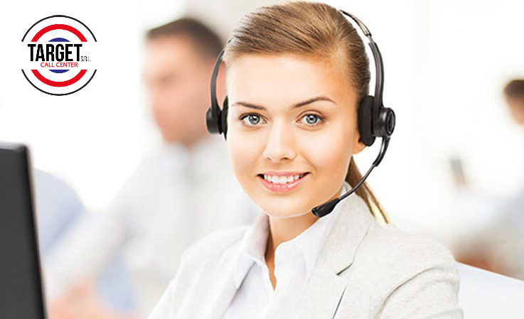 AssoContact: nei call center con Covid smart working oltre 50%